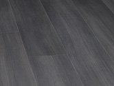 Laminátová podlaha Berry Floor Riviera Borovice black rialto