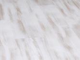 Laminátová podlaha Berry Floor Riviera Borovice středomořská