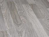Laminátová podlaha Berry Floor Riviera Dub bílý royal