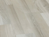 Laminátová podlaha Berry Floor Riviera Buk Vienna