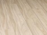 Laminátová podlaha Berry Floor Riviera Jilm letní