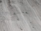 Laminátová podlaha Berry Floor Riviera Dub silver grey