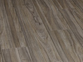 Laminátová podlaha Berry Floor Riviera V2 Jilm podzimní
