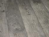 Laminátová podlaha Berry Floor Riviera V2 Dub umbria