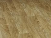 Laminátová podlaha Berry Floor Titanium Dub authentic 2-parkety