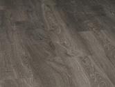 Laminátová podlaha Berry Floor Titanium Dub Parma