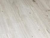 Laminátová podlaha Berry Floor Titanium Dub rustic light
