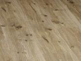 Laminátová podlaha Berry Floor Titanium Dub zimní