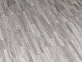 Laminátová podlaha Berry Floor Titanium Roma
