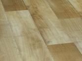 Laminátová podlaha Berry Floor Titanium Oak groovy