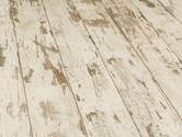 Laminátová podlaha Berry Floor Naturals V2 Dub Atlantic