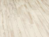 Laminátová podlaha Berry Floor Naturals V2 Borovice středomořská
