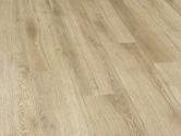 Laminátová podlaha Berry Floor Naturals V2 Dub kouřový