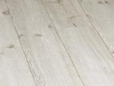 Laminátová podlaha Berry Floor Naturals V2 Dub light rustic