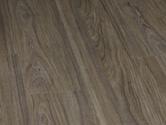 Laminátová podlaha Berry Floor Naturals V2 Jilm podzimní