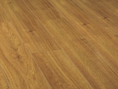 Laminátová podlaha Berry Floor Naturals V2 Dub starý