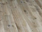 Laminátová podlaha Berry Floor Naturals V2 Dub frosted