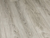 Laminátová podlaha Berry Floor Naturals V2 Sand hill
