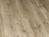Laminátová podlaha Berry Floor Naturals V2 Dub zimní