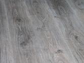 Laminátová podlaha Berry Floor Naturals V2 Dub martinique