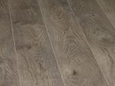 Laminátová podlaha Berry Floor Naturals V2 Dub Toscana