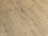 Laminátová podlaha Berry Floor Naturals V2 Dub bílý