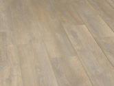 Laminátová podlaha Berry Floor Naturals V2 Dub old grey