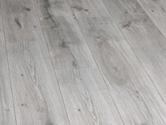 Laminátová podlaha Berry Floor Naturals V2 Dub silver grey prkno