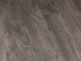 Laminátová podlaha Berry Floor Naturals V2 Dub Parma