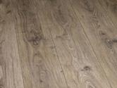 Laminátová podlaha Berry Floor Naturals V2 Dub Bordeaux