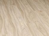 Laminátová podlaha Berry Floor Naturals V2 Jilm letní