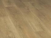 Laminátová podlaha Berry Floor Naturals V2 Dub Valley