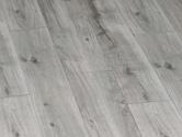 Laminátová podlaha Berry Floor Regency V4 Dub silver grey