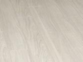 Laminátová podlaha Berry Floor Regency V4 Jilm jarní