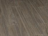 Laminátová podlaha Berry Floor Regency V4 Jilm podzimní