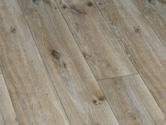 Laminátová podlaha Berry Floor Regency V4 Dub frosted