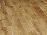 Laminátová podlaha Berry Floor Regency V4 Dub classic