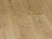 Laminátová podlaha Berry Floor Exquisite V2 Dub valley
