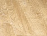Laminátová podlaha Berry Floor Exquisite V2 Dub Venice