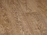 Laminátová podlaha Berry Floor Exquisite V2 Dub Chambord