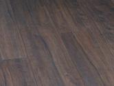 Laminátová podlaha Berry Floor Exquisite V2 Teak Jakarta