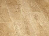 Laminátová podlaha Berry Floor Exquisite V2 Dub honey