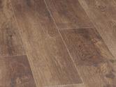 Laminátová podlaha Berry Floor Exquisite V2 Dub cognac hnědý