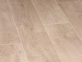 Laminátová podlaha Berry Floor Exquisite V2 Dub bílý select