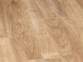 Laminátová podlaha Berry Floor Exquisite V2 Dub ginger