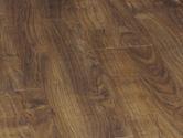 Laminátová podlaha Berry Floor Exquisite V2 Dub Havana