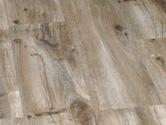 Laminátová podlaha Berry Floor Residence V2 Dub frosted