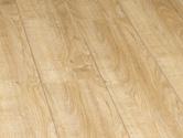 Laminátová podlaha Berry Floor Residence V2 Dub Venice