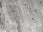 Laminátová podlaha Berry Floor Residence V2 Dub silver grey