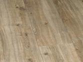 Laminátová podlaha Berry Floor Residence V2 Dub zimní